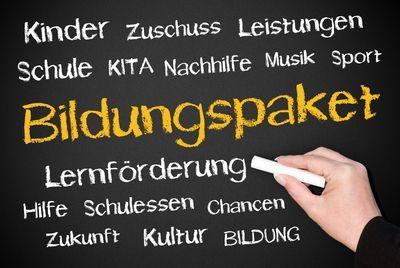 Nachhilfe Lernförderung Lernkreis-Eumotal Erziehungsziel