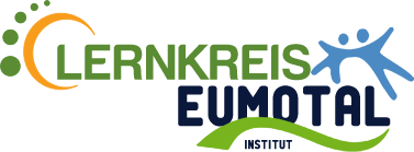 Lernkreis-Eumotal Büro